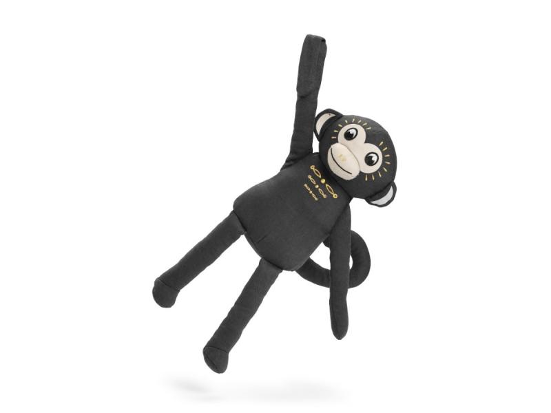Hračka Snuggle Playful Pepe 1