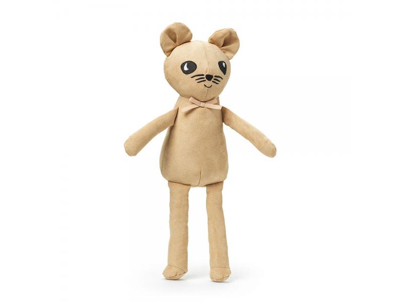 Hračka Snuggle Forest Mouse Max 1