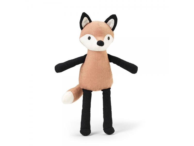 Hračka Fox 1