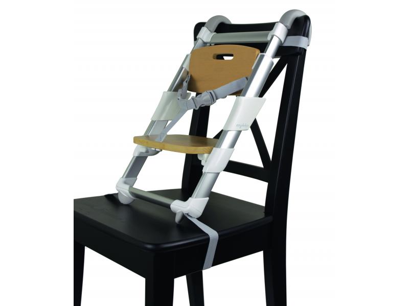 Mykko MIO - Sedačka na dospělou židli 1