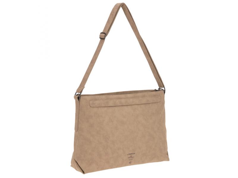 Lässig 4family Tender Shoulder Bag 2020 camel