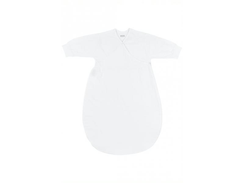 lehký spací vak white 62/68 1