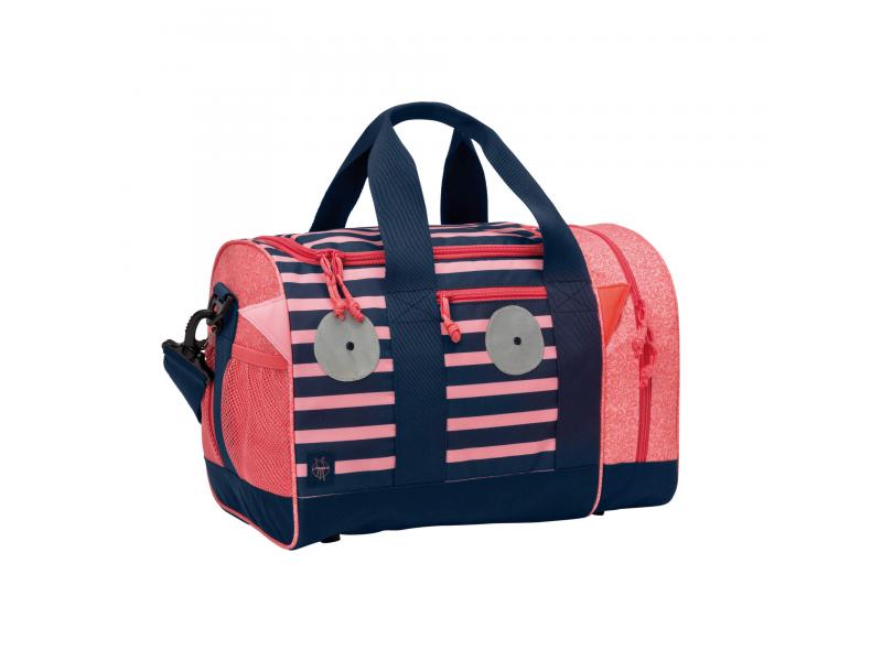 Lässig Mini Sportsbag Little Monsters mad mabel