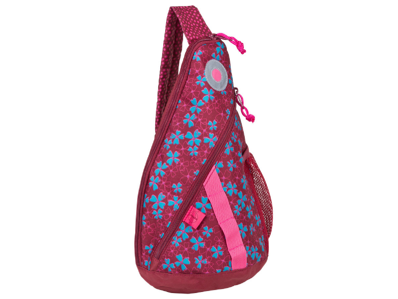 Lässig Mini Sling Bag 2017 Blossy pink