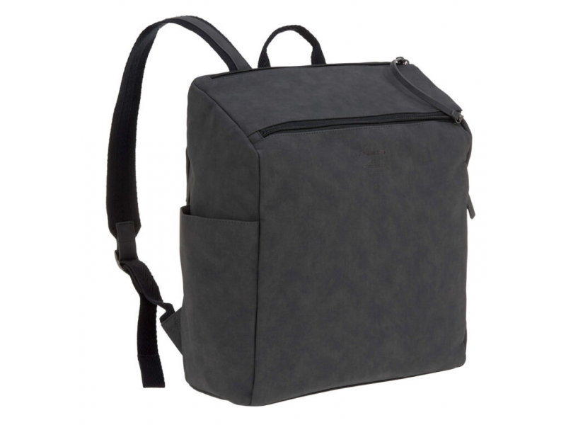Tender Backpack anthracite 1