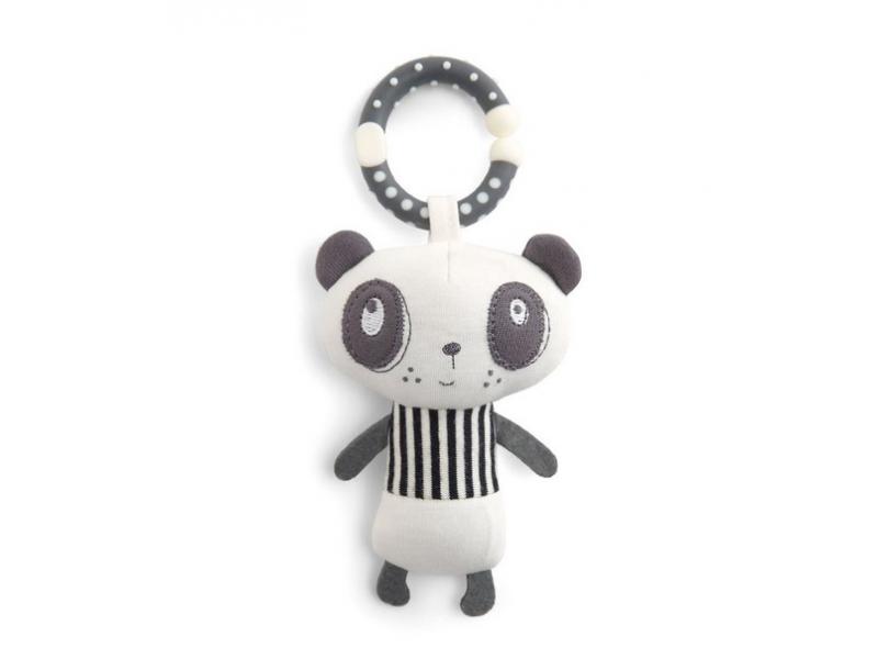 Mamas & Papas Panda mini