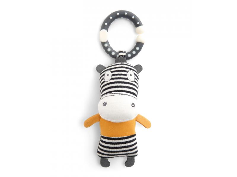 Mamas & Papas Zebra mini