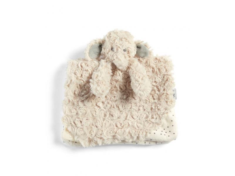 Muchláček slon Ellery 1