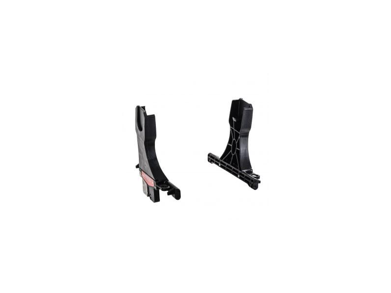 Emmaljunga NXT90 adaptér pro autosedačku Britax Baby-Safe plus SHR II