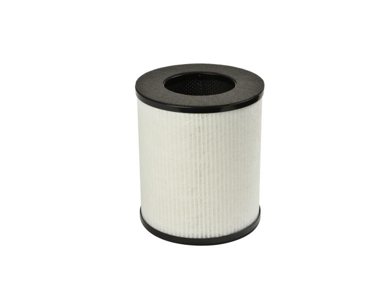 Náhradní filtr pro čističku vzduchu 1