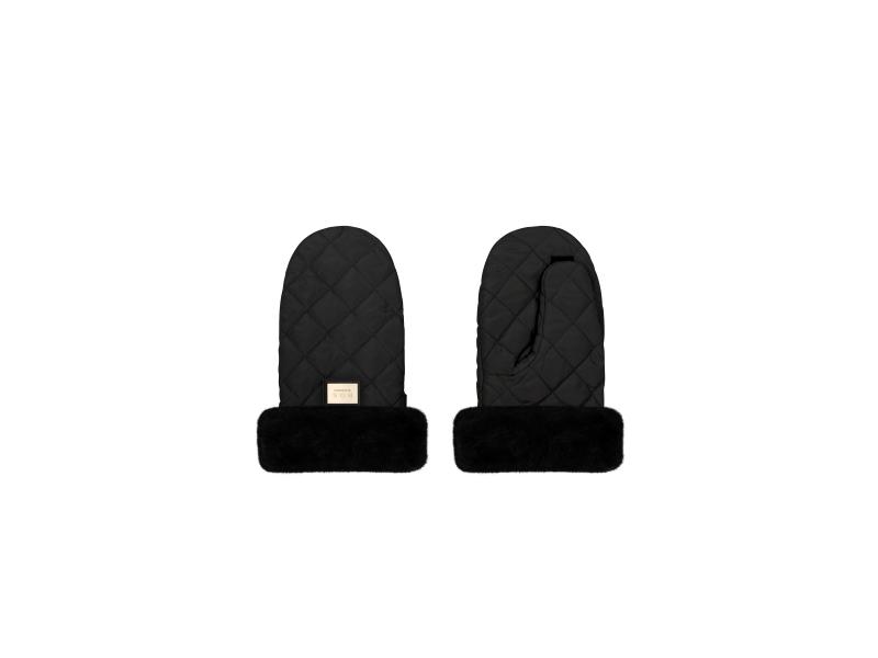 Rukavice Black Diamond 1