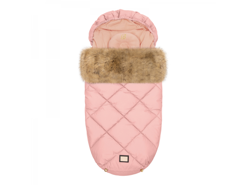 Fusak Pink Diamond 1