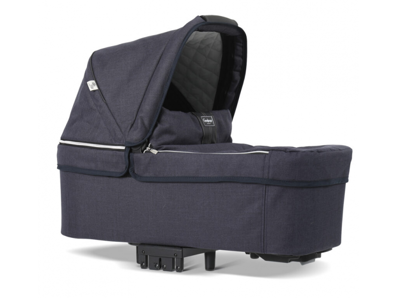 NXT Carrycot 2020 lounge navy 30002 1