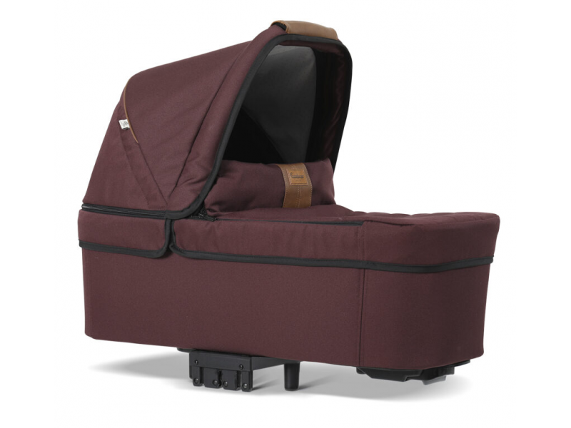 NXT Carrycot 2020 outdoor savannah 30007 1