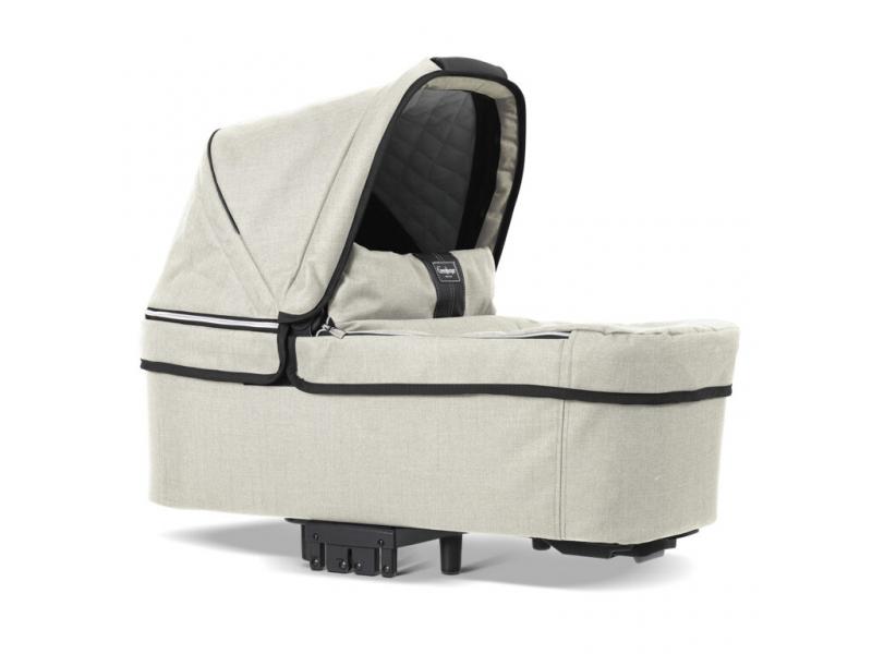 NXT seat unit ERGO lounge beige 33101 1