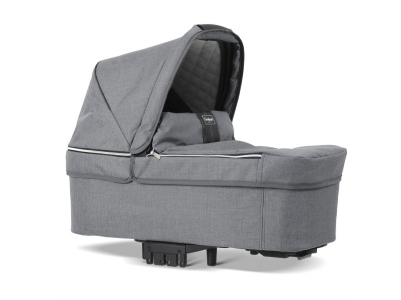 NXT seat unit ERGO lounge grey 33102 1