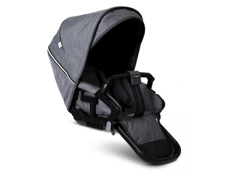 NXT Seat Unit FLAT 2020 lounge grey 36003 1