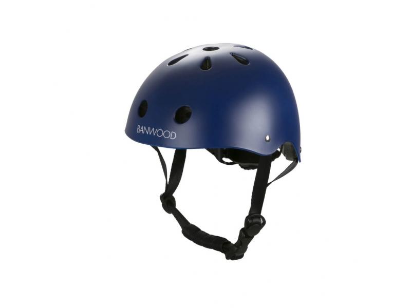 Helma modrá 1