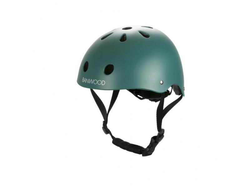 Helma zelená 1