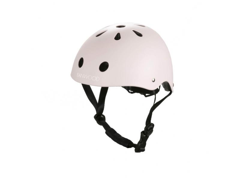 Helma růžová 1