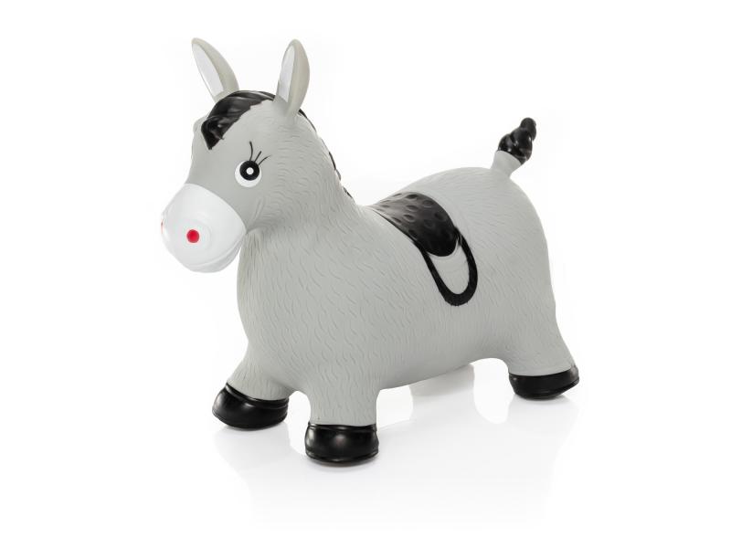 Hopsadlo Skippy, Horse 1