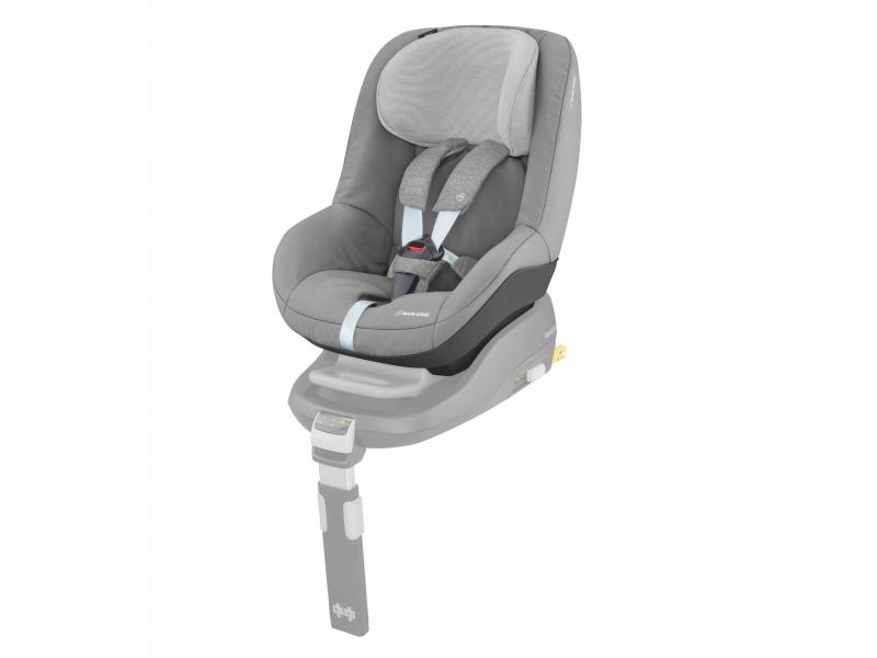 Maxi-Cosi Pearl autosedačka Nomad Grey