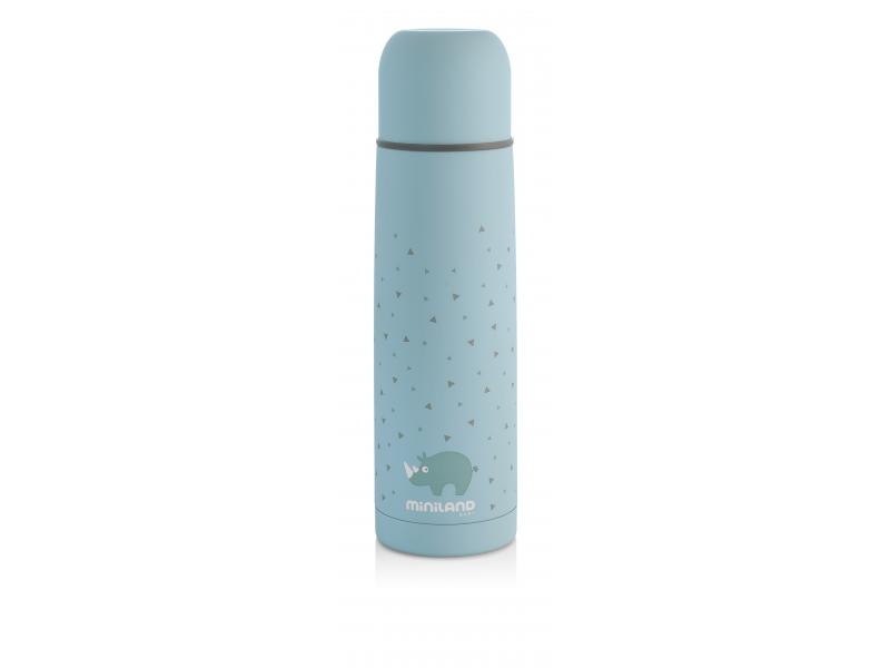 Termoska Silky Blue 500ml 1