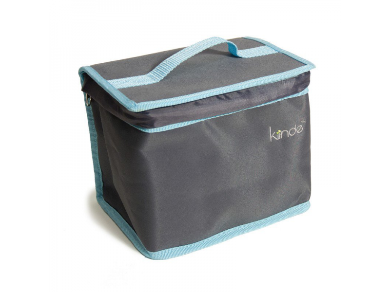 Kiinde Twist COOLER BAG 1