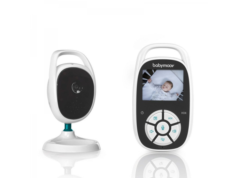 Video baby monitor YOO-SEE 1