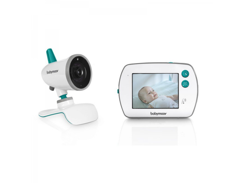 Video baby monitor YOO-FEEL 1