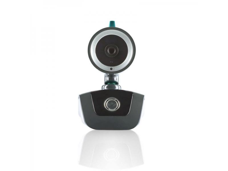 přídavná kamera k YOO-SEE 1