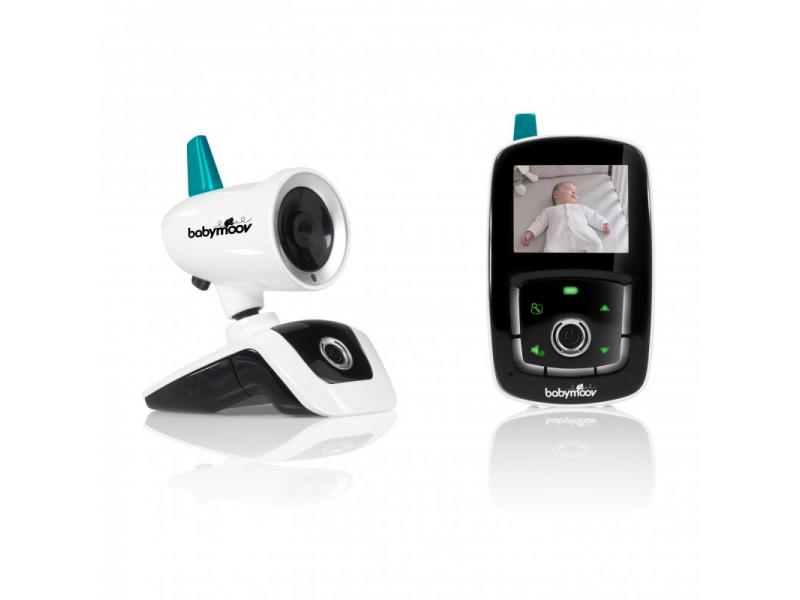 Video monitor Yoo-Care 1