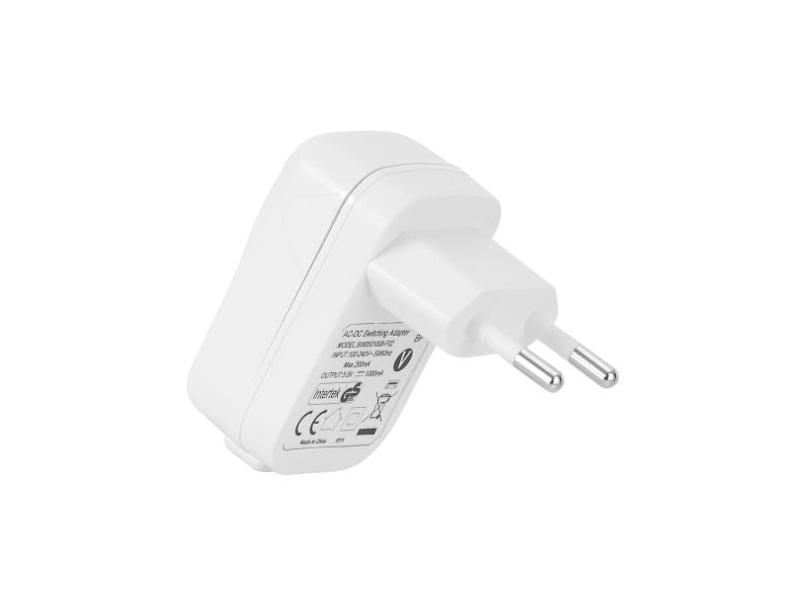 USB koncovka 5V 1