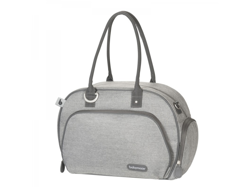 Taška Trendy Bag Smokey 1
