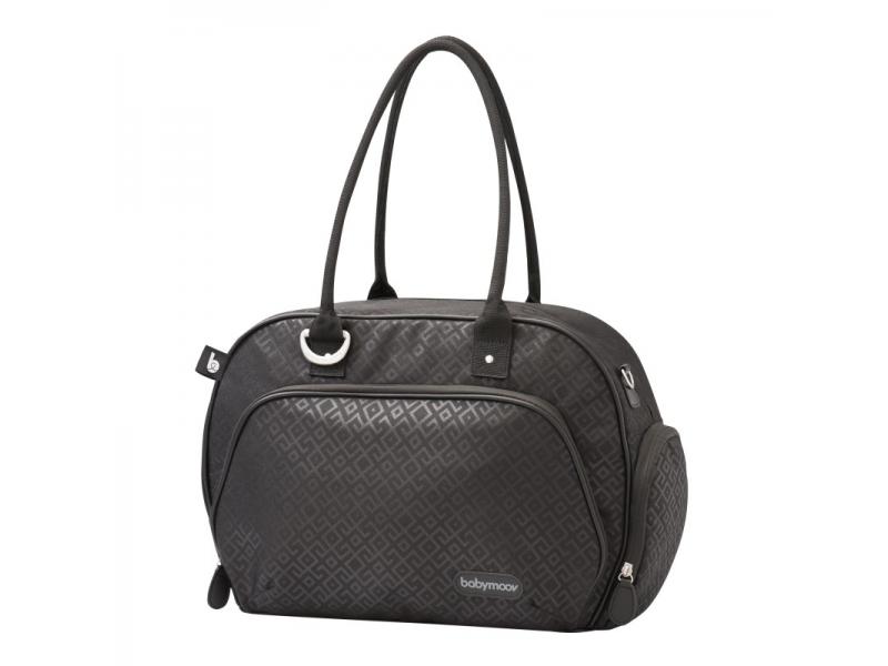 Taška Trendy Bag Black 1