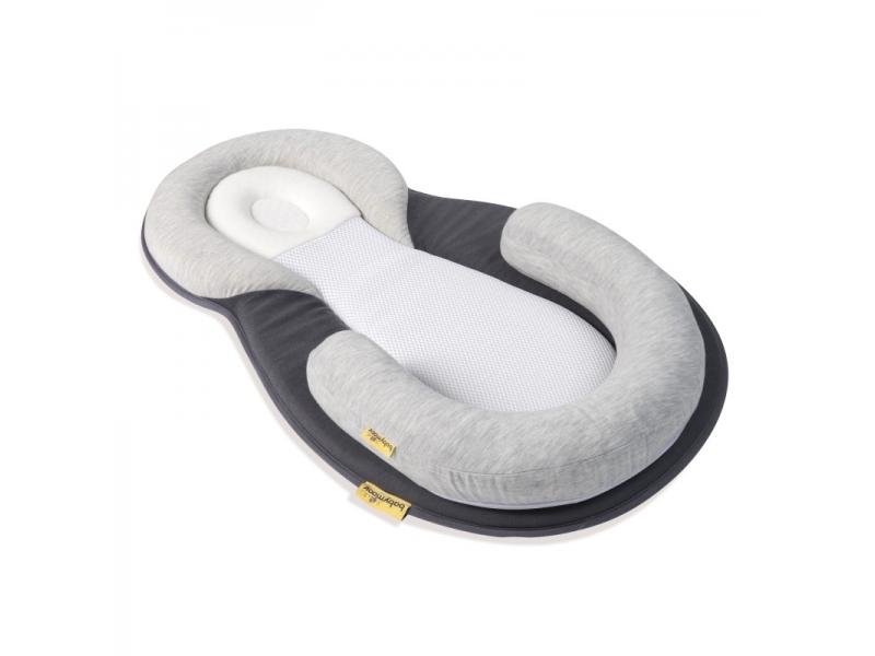 CosyDream ergonomický polštář Smokey 1