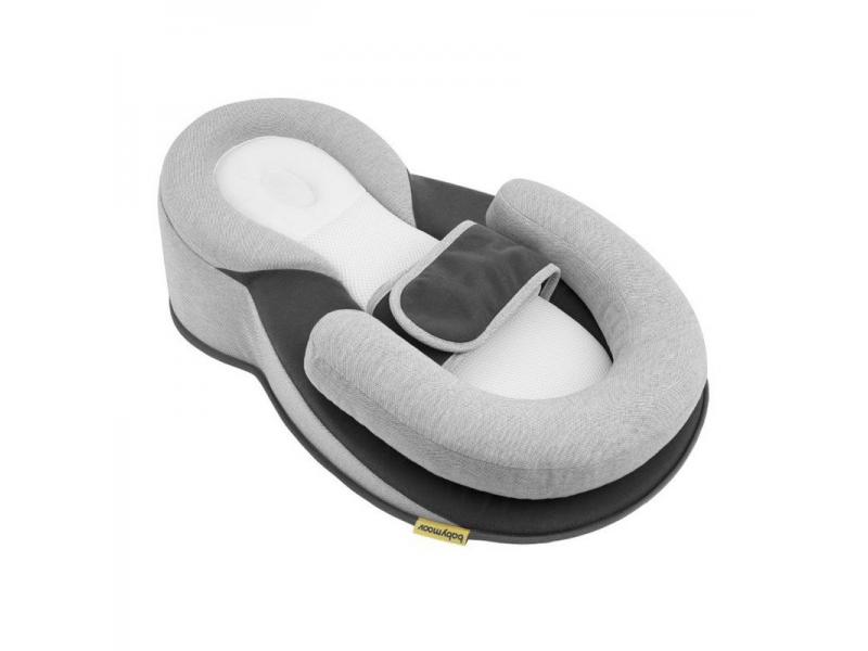Babymoov CosyDream+ ergonomický polštář Relook