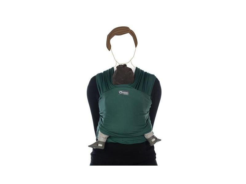 Babylonia TRICOT-SLEN šátek na nošení miminka