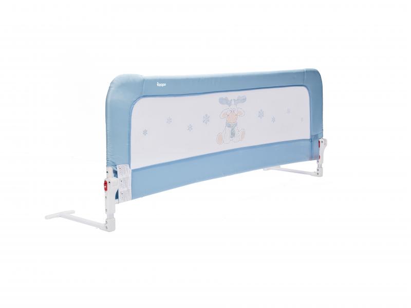 Zopa Zábrana na postel Monna Polar Blue