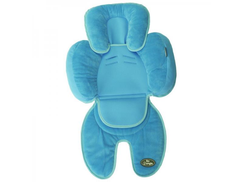 univerzální vložka 3v1 B-Snooze Turquoise 1