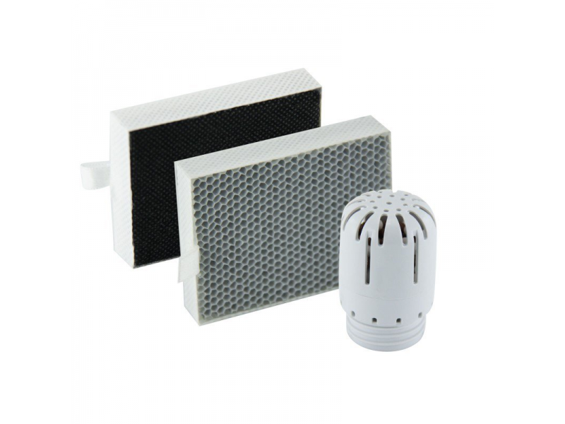 Air & Water filtr k manuálnímu zvlhčovači 1