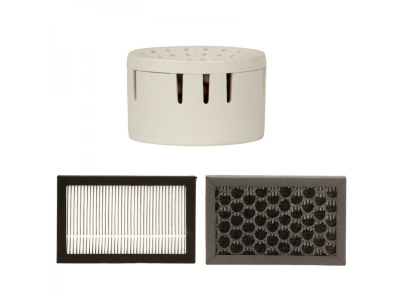 Air & Water filtr k digitálnímu zvlhčovači 1