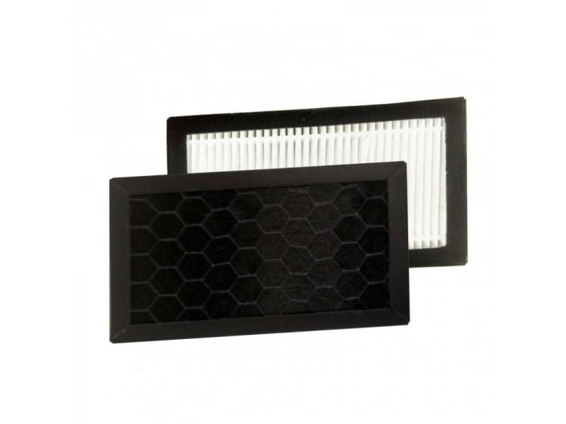 náhradní Air filtr ke zvlhčovačí B-Sensy 1