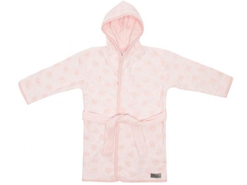 Župánek Fabulous Blush Pink 1