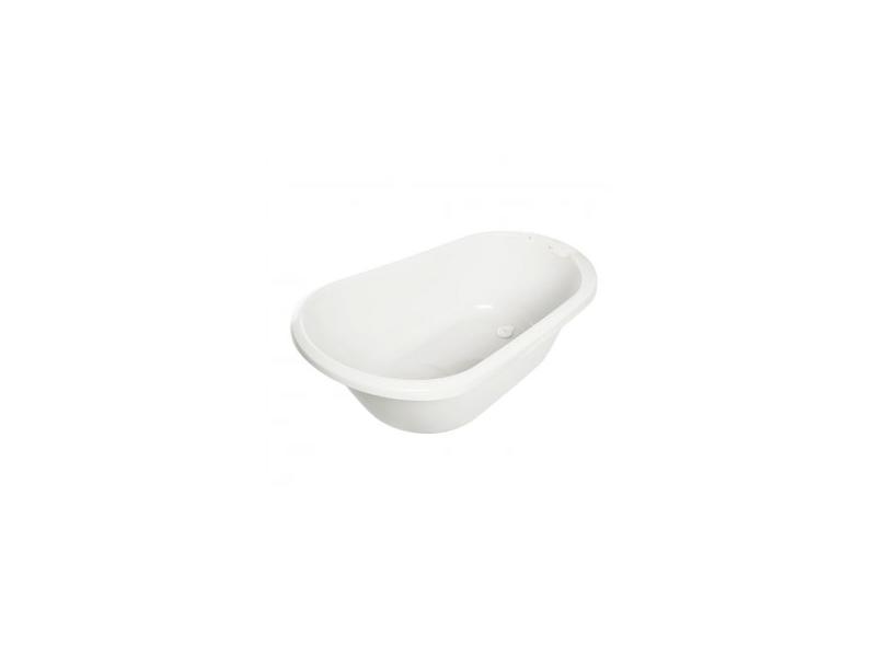 Digitalní vanička Sense Edition White 1