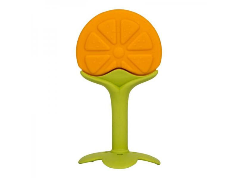 kousátko Orange 1