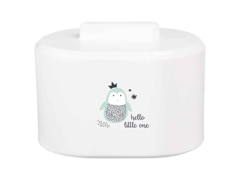 Bebe-jou Kombi-box Bébé-Jou Hello Little One
