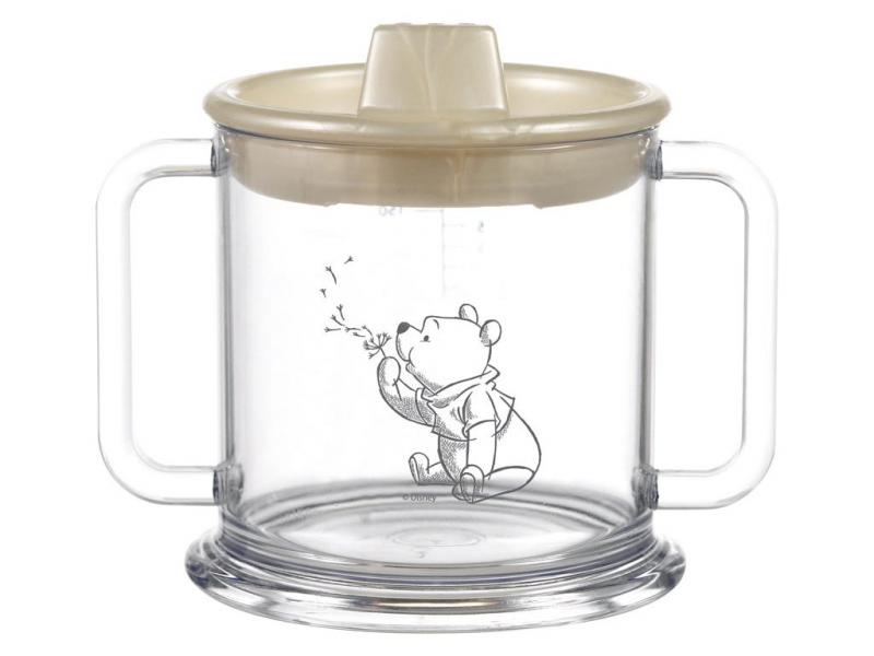Bebe-jou Hrneček Wishing Pooh