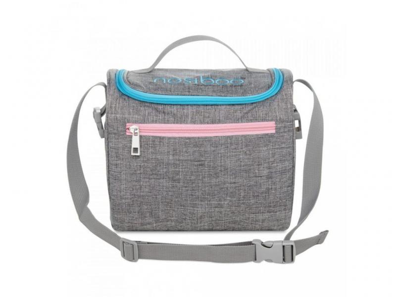 Nosiboo Bag baby Organizer - Cestovní taška 1