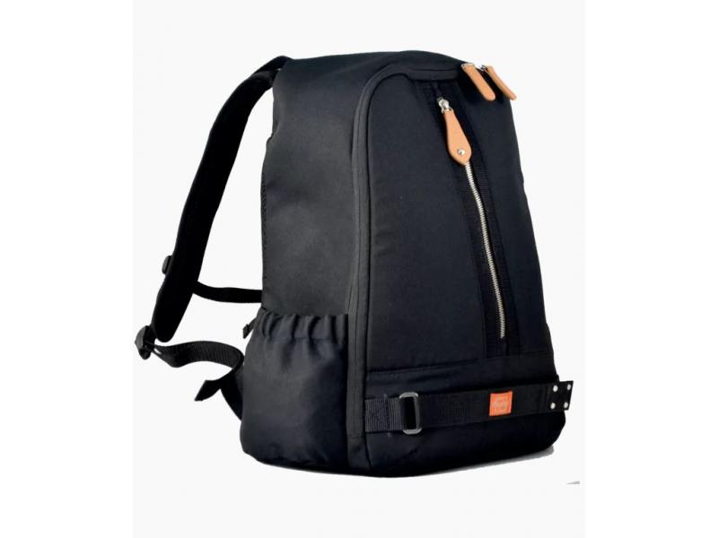 fa4f1dca910 PacaPod PICOS - přebalovací batoh černý